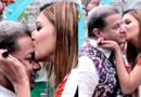 जसलीन बोली- डेट पर गई, Kiss किया, फिर कैसा म्यूजिकल रिलेशन?।
