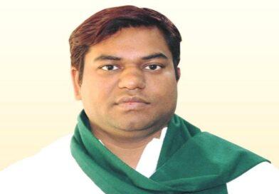 क्या है VIP विधायकों का BJP कनेक्शन, मुकेश सहनी ने क्यों लिया यू-टर्न?