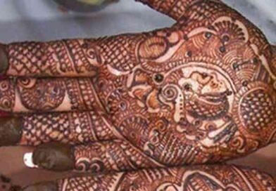 फेरों से पहले शादी के मंडप से दूल्हा और दुल्हन का अपहरण, बाल पकड़ कर घसीटते ले गए आरोपी