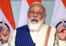 क्या है गतिशक्ति योजना, जिसे आज लॉन्च करने जा रहे हैं प्रधानमंत्री नरेंद्र मोदी