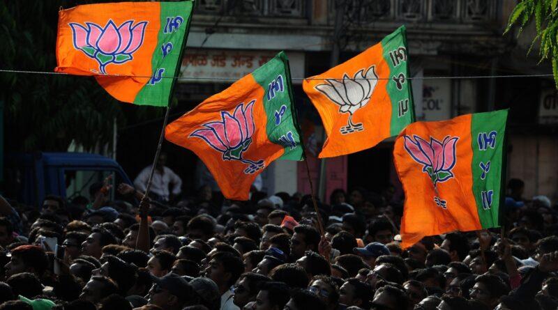 रणनीति वही, लेकिन बदलेगा तौर-तरीका… 5 राज्यों के लिए BJP का नया मास्टर प्लान